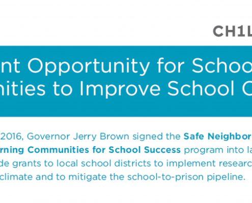 safe-neighborhoods-grant-resource-image