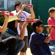telescope-kids_2013-gilroy-sm